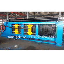 Gabion wire mesh machine manufacturer