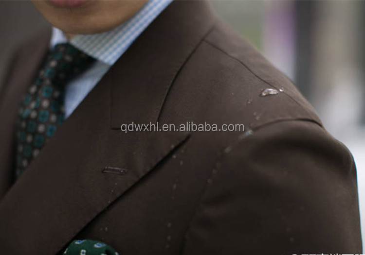 men suits made in china men wedding suits pictures printed cheap men suit
