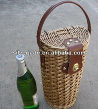 promotional WINE baskets