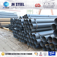 allibaba.com large size q235 straight seam large diameter pipes