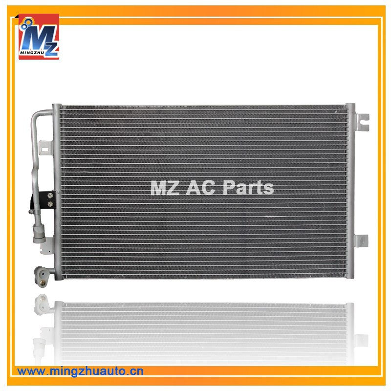 HVAC Tools Refrigeration Condenser For Sale For Cavalier Pontiac Sunfire 95