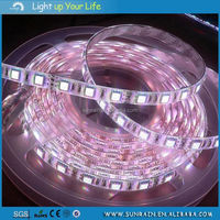 New Type Hot Sale and Good Quality Christmas Led Curtain Lighting