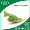 Traditional And Premium Instant Matcha Green