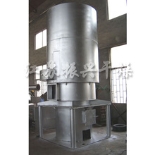 Coal Combustion Hot Air Furnace/JFR Series Hot Air Furnace