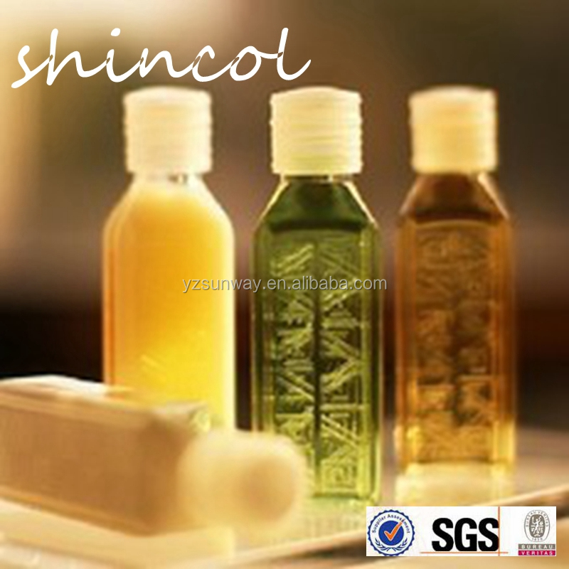 Wholesale Different Brands Luxury Hotel Shampoo shampoo own brand dry shampoo
