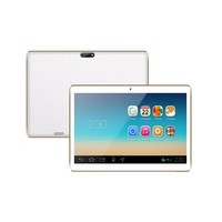 free sample tablet 9.6 inch android4.4 quad core 3G calling tablet pc wifi bluetooth MTK6582 front/rear camera