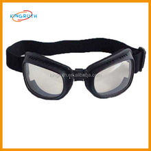 Motocross ATV Dirt Bike Motorcycle Goggles