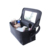 China Wholesale Large Mirrored Comestci Bag Cosmetic Case