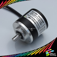 ALL CUSTOMIZED TYPES OF ENCODER FOR ELEVATOR AND EMBROIDERY ENCODER