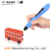 0.7mm diameter ceramic nozzle 3D printing pen for Christmas gifts 3D pen