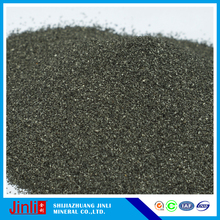 Low Sulphur High Quality Calcined Petroleum Coke Calcined Pet Coke