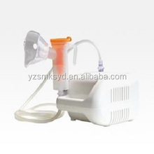 Different Styles Good Quality Air Compressor Nebulizer