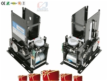 CRT-571 Gift Card Dispenser