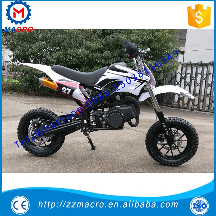 kajak dirt bike mini motorrad f r verkauf billig motorrad