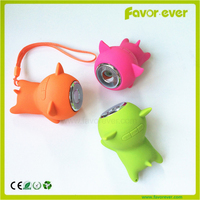 latest design factory price mini portable bluetooth speaker for kids