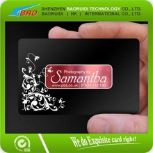 Classic Promotion Business Card With Full Color Printing