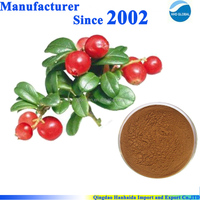 Factory supply high quality natural Rose Hip Extract with reasonable price and fast delivery on hot selling !!