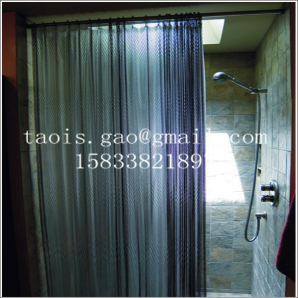 Fashionable Architectural Decorative Metal Mesh Curtains   Buy Metal Mesh  Curtains,Decorative Mesh Curtains,Architectural Mesh Curtains Product On  Alibaba. ...