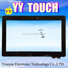 Mobile Phone LCD Replacement Touch Screen Digitizer For ASUS T100