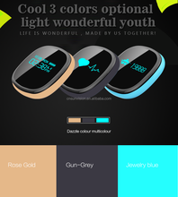 heart rate monitoring 3G smart mobile phone watch bluetooth 4.0 connected Android IOS phone smart watch