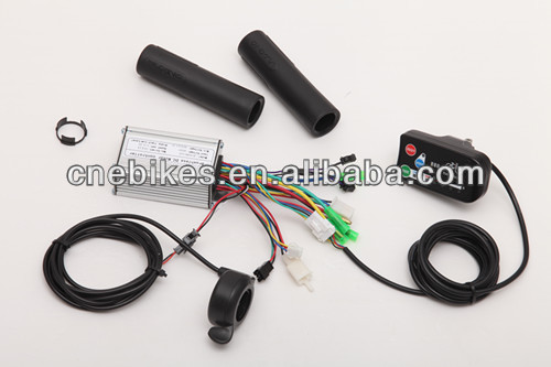 24v brushless motor controller for ebike