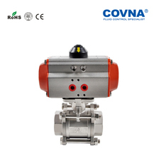 Multifunctional mechanical ball float valve for wholesales
