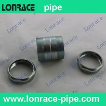casting fire hydrant pipe fittings