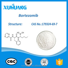Factory Supply Bortezomib API/CAS 179324-69-7/Bortezomib