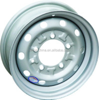 4.5Jx13 motorcycle wheel rims