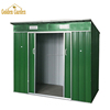 Wholesale Metal Garden Shed
