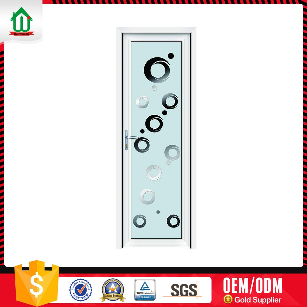 Good Prices Best Factory Direct Sales Entry Door Glass Inserts