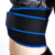 Best selling weight loss waist belt best slimming belt / waist support For Men and Women