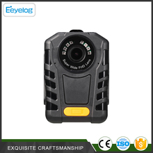 Eeyelog New design security cameras night vision download FHD 1296P video great wireless camera