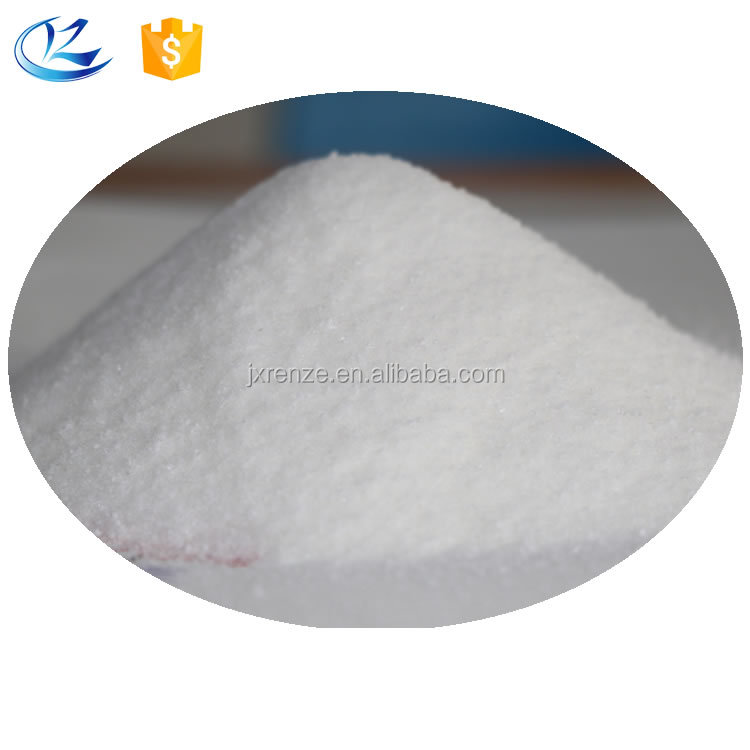 hot sale supplier bulk price food grade sweetener organic dihydrate trehalose <strong>powder</strong>