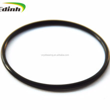 factory price TC automotive rubber oil seal for engine gearbox