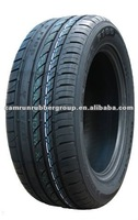 looking for distributors in africa 205/50R16 Radial passenger car tire/tyre