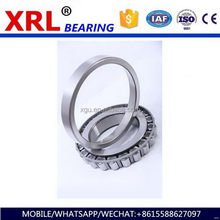 Economic best selling new tapered-roller bearing 25590/23