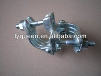 48.3MM Scaffolding Drop Forged Pipe Fixing Clamp German Type