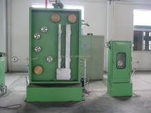 Intermediate Wire Annealing Machine