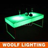 /product-detail/cordless-control-colorful-led-small-salon-reception-desk-60197589243.html