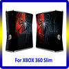 Good Quality Protective Sticker Vinyl Skins for XBOX 360 Slim