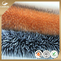 Top Quality Down Coat Dowm Coat Raccoon Fur