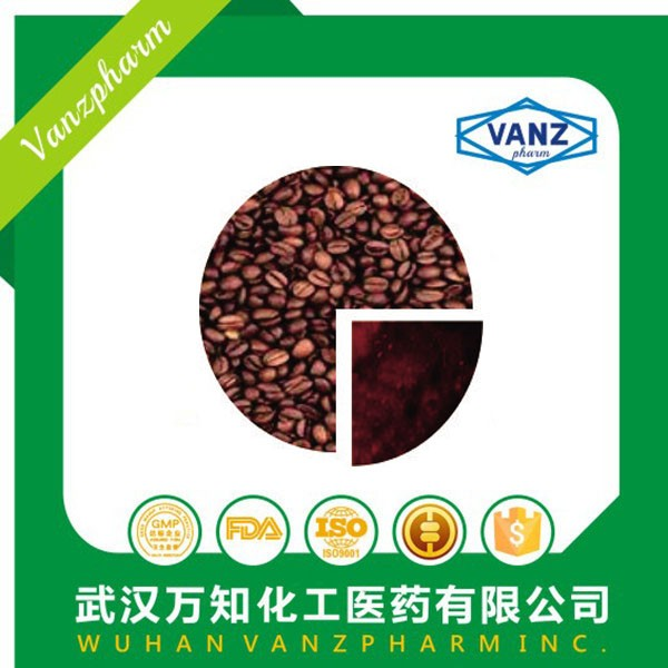 high quality cocoa extract