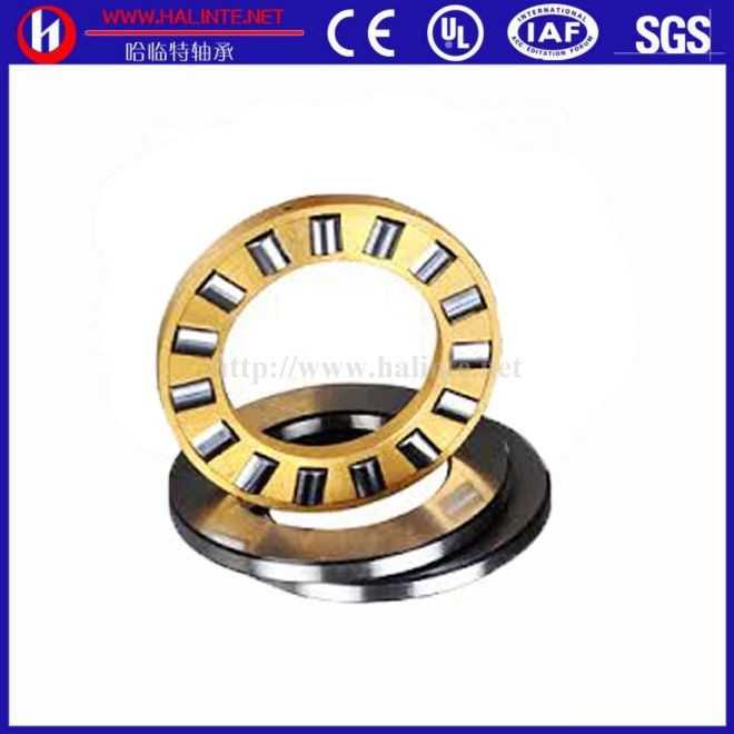 Use bearing thrust roller bearing motorcycle engine