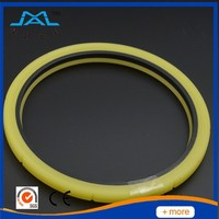 Manufacturer Excavator Buffer Seal HBY Hydraulic Jack Seal