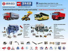 <span class=keywords><strong>Dongfeng</strong></span> FAW JAC Beiben Pickup motor Diesel de camiones