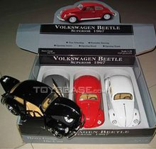 1 18 Scale Diecast Cars 2011