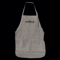 Custom Cheaper Cooking Kids Apron, Promotional Apron, Cheap 100% Polyester Kids Apron