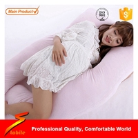 STABILE pregnancy pillow cover,breast feeding pillow,pillow for pregnant women to sleep on stomach