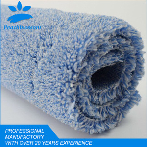 factory price acrylic fiber for roller paint roller